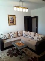 Apartment Cubrilo, Apartmanok - Bar