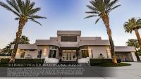 Villa Shangri-La, Villas - Las Vegas