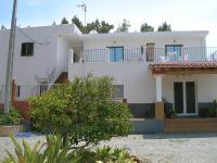Pensión Las Tres Golondrinas, Гостевые дома - Пляж Эс-Фигераль