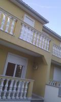 Apartments Ližnjan Vrh, Apartmány - Veruda
