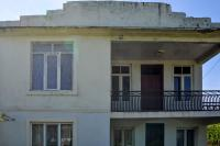 Mamanti House, Vendégházak - Ganarjiis Mukhuri