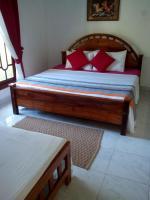 Bangalawa Resort, Guest houses - Habarana