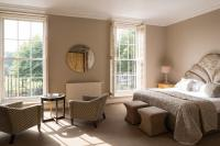 The Kings Harbour Hotel (B&B)