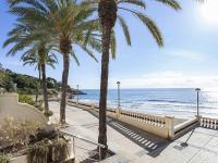 Apt. by the sea by Hello Apartments, Apartments - Sitges
