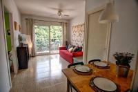 Maras Apartment, Apartmanok - Sitges