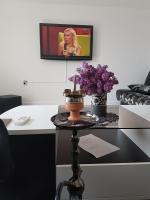 Briga Apartment, Apartmány - Sarajevo