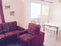 Rosales Apartment, Ferienwohnungen - Nerja