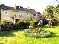 Ashe's B&B, Bed and Breakfasts - Dingle