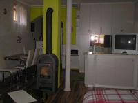 Pálfi Apartman, Appartamenti - Gyula