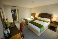 Drury Court Hotel, Hotels - Dublin
