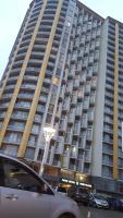Orbi Plaza Apartaments, Apartmanok - Batumi