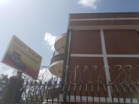 Azeb Guest House, Vendégházak - Nefas Silk