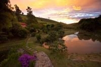 Canto da Lala Chales, Guest houses - Pouso Alto
