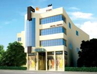 Hotel Paras, Hotels - Lalitpur
