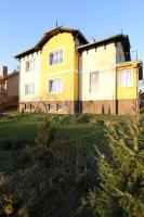 Ubytování u Dolanských, Affittacamere - Cesky Krumlov