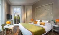 Splendid Etoile - Paris, , France