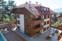 Veli Hills Apartments - Velingrad, , Bulgaria