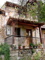 Ablanera 2, Загородные дома - Кангас-де-Онис