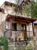 Ablanera 2, Country houses - Cangas de Onís
