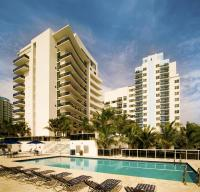 Churchill Suites Crown Miami Beach