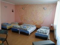 Motel Ararat, Мотели - Колобжег