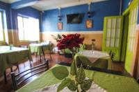 Hostal Osorno Centro, Affittacamere - Osorno