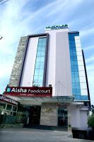 Mukalar Residency, Hotels - Kakkanad
