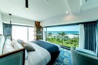 Jeju Marevo Beach Hotel, Hotels - Jeju