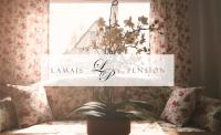 Lamai's Pension - Konstanz, , Germany