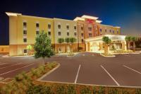 Hampton Inn Plant City, Hotely - Plant City