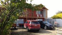 Cabanas Claraluz, Appartamenti - Osorno