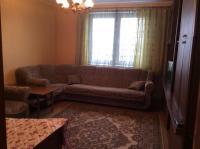 Apartment Nikitenko II, Appartamenti - Grodno