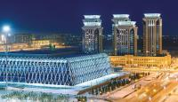 Apartments on 23-13, Apartmány - Astana
