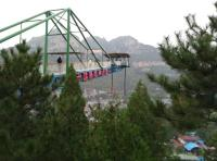 Shidu Xiaoqiang Farm Stay, Farmy - Peking