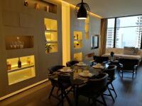 Baogeli Aoti Apartment, Appartamenti - Nanjing