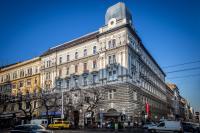 Next Hostel Budapest - Budapest, , Hungary