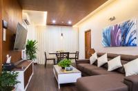 Nalahiya Residence, Vendégházak - Malé