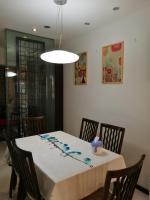 Su Zhou Xiao Cheng Gu Shi Apartment, Apartments - Suzhou