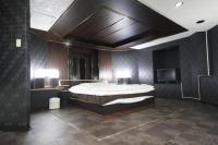 Hotel Que Sera Sera Hirano (Adult Only), Love hotels - Osaka