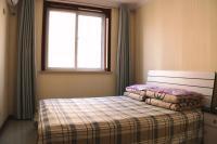 Beidaihe Motel, Apartments - Qinhuangdao