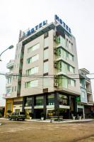 Trung Quan Hotel, Hotels - Hai Phong