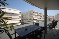 Lets Holidays Voramar Apartment, Ferienwohnungen - Tossa de Mar