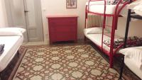 Rumariya Rooms Hostel - Roma, , Italy
