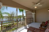 Shoreway Loop l 1004-Three Bedroom Apartment, Appartamenti - Orlando