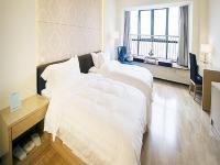 Suzhou Puyu Jundi Bokeli Apartment, Apartmanok - Szucsou
