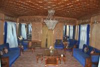 Kashmir View Houseboat, Отели - Сринагар