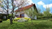 Guest House Kolić, Vendégházak - Drežnik Grad