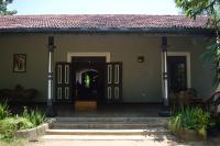 The Ficus Grove, Hotel - Habarana
