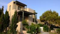 K-Homes Katerina's house, Prázdninové domy - Tinos Town
