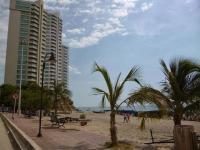 Apto en el Rodadero 006, Apartmány - Santa Marta
